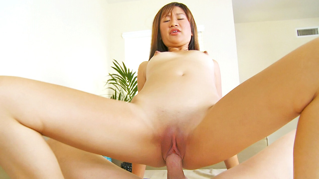 tai_lee 